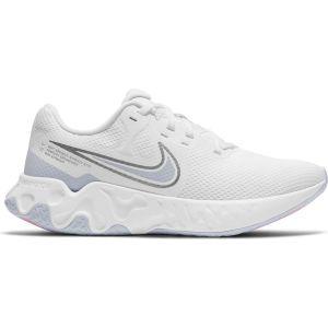 Nike Renew Ride 2 Women's Road Running Shoes CU3508-105