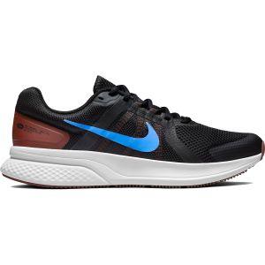 Nike Run Swift 2 Men's Running Shoes CU3517-001