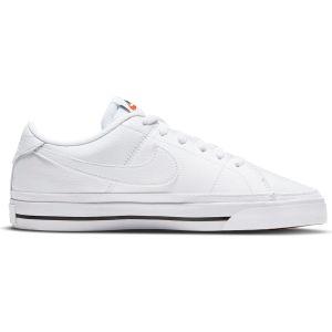 Nike Court Legacy Women's Sport Shoes CU4149-101