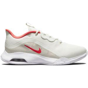 NikeCourt Air Max Volley Women's Tennis Shoes CU4275-004