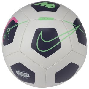 Nike Mercurial Skills Soccer Ball CU8032-094