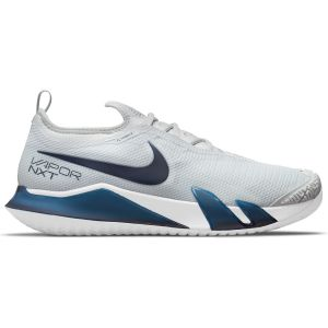 NikeCourt React Vapor NXT Men's HC Tennis Shoes CV0724-007