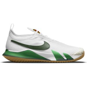 NikeCourt React Vapor NXT Men's HC Tennis Shoes CV0724-114