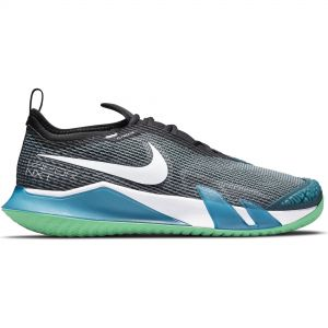 NikeCourt React Vapor NXT Men's HC Tennis Shoes CV0724-324