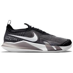 NikeCourt React Vapor NXT Men's Clay Court Tennis Shoe CV0726-008