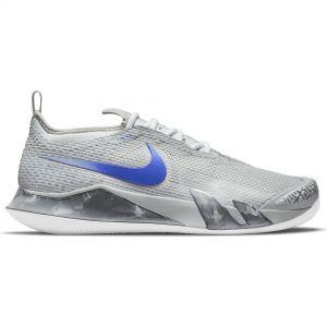 NikeCourt React Vapor NXT Men's Clay Tennis Shoes CV0726-024