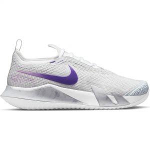 NikeCourt React Vapor NXT HC Women's Tennis Shoes CV0742-024