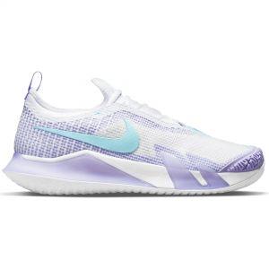 NikeCourt React Vapor NXT HC Women's Tennis Shoes CV0742-124