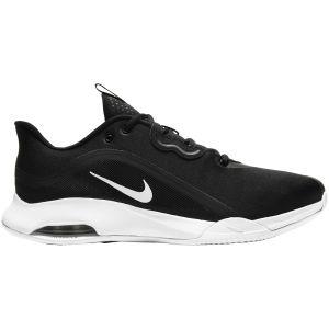 NikeCourt Air Max Volley Clay Men's Tennis Shoes CV0853-024