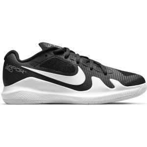 NikeCourt Vapor Pro Junior Tennis Shoes CV0863-024