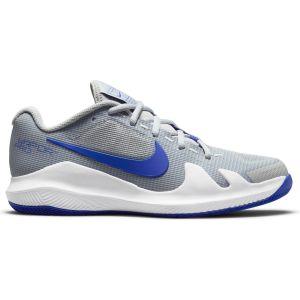NikeCourt Vapor Pro Junior Tennis Shoes CV0863-033