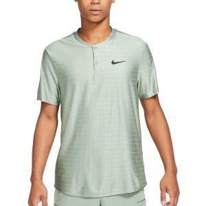 NikeCourt Dri-FIT Advantage Men's Tennis Polo CV2499-357