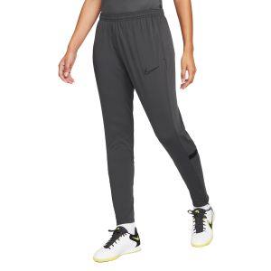 Nike Dri-FIT Academy Women's Soccer Pants CV2665-060