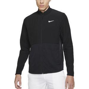 NikeCourt HyperAdapt Advantage Men's Packable Tennis Jacket CV2798-010