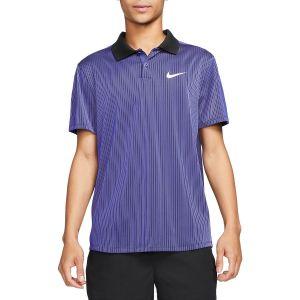 NikeCourt Dri-FIT ADV Slam Men's Polo CV2863-510