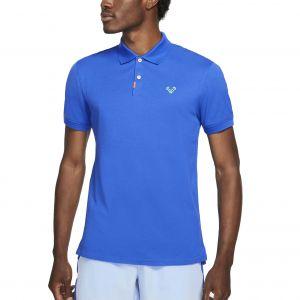 Nike Polo Rafa Men's Slim Fit Polo CV2969-405
