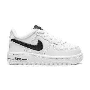 Nike Force 1 Junior Sports Shoes CV4597-100