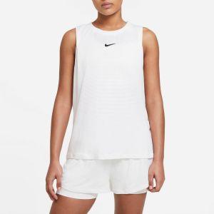 NikeCourt Advantage Women's Tennis Tank CV4761-100