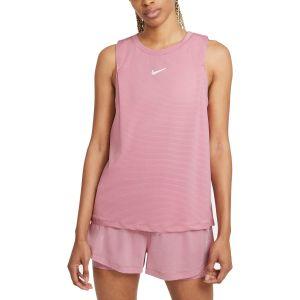 NikeCourt Advantage Women's Tennis Tank CV4761-698