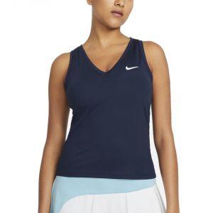 NikeCourt Victory Women's Tennis Tank CV4784-451
