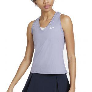 NikeCourt Victory Women's Tennis Tank CV4784-519