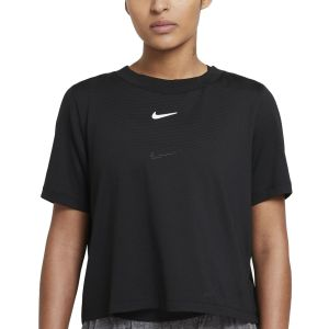 NikeCourt Advantage Women's Short-Sleeve Tennis Top CV4811-010