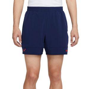 NikeCourt Dri-FIT ADV Rafa Men's Tennis Shorts CV7873-429