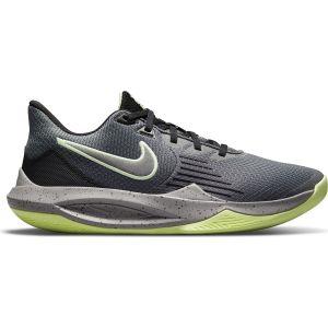 Nike Precision 5 Men's Basketball Shoes CW3403-001