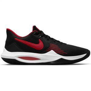 Nike Precision 5 Men's Basketball Shoes CW3403-004