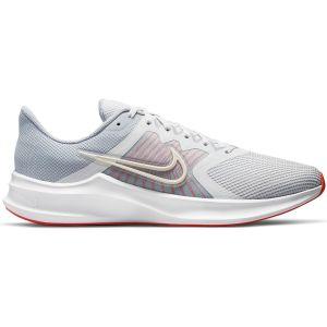 Nike Downshifter 11 Men's Running Shoes CW3411-004