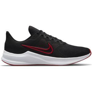 Nike Downshifter 11 Men's Running Shoes CW3411-005