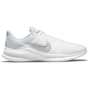 Nike Downshifter 11 Women's Running Shoes CW3413-100