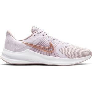 Nike Downshifter 11 Women's Running Shoes CW3413-500
