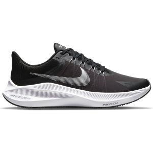 Nike Winflo 8 Men's Running Shoes CW3419-006