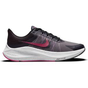 Nike Winflo 8 Women's Running Shoes CW3421-502