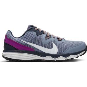 Nike Juniper Women's Trail Running Shoes CW3809-400