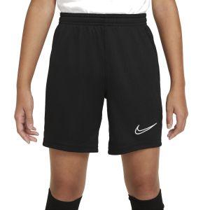Nike Dri-FIT Academy Boy's Training Shorts CW6109-010