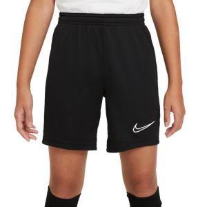 Nike Dri-FIT Academy Boy's Training Shorts CW6109-011