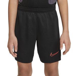 Nike Dri-FIT Academy Boy's Training Shorts CW6109-013