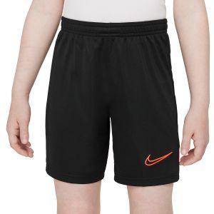 Nike Dri-FIT Academy Boy's Training Shorts CW6109-016