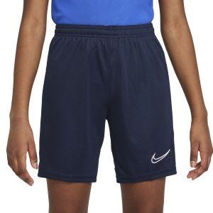 Nike Dri-FIT Academy Boy's Training Shorts CW6109-451