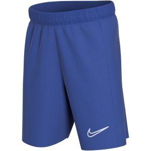 Nike Dri-FIT Academy Boy's Training Shorts CW6109-480