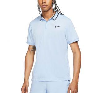 NikeCourt Dri-FIT Victory Men's Tennis Polo CW6848-468