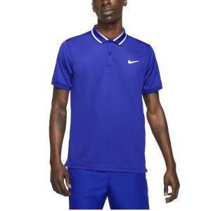 NikeCourt Dri-FIT Victory Men's Tennis Polo CW6848-471