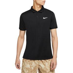 NikeCourt Dri-FIT Victory Men's Tennis Polo CW6849-010