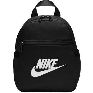 Nike Sportswear Futura 365 Women's Mini Backpack CW9301-010