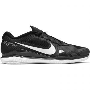 NikeCourt Air Zoom Vapor Pro Men's Clay Court Tennis Shoes CZ0219-008