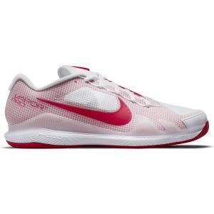 NikeCourt Air Zoom Vapor Pro Men's Clay Court Tennis Shoes CZ0219-177