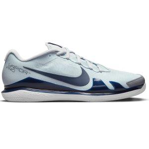 NikeCourt Air Zoom Vapor Pro Men's Hard Court Tennis Shoes CZ0220-007