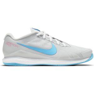 NikeCourt Air Zoom Vapor Pro Hard Court Men's Tennis Shoes CZ0220-008